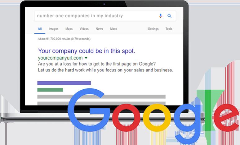 google-pc