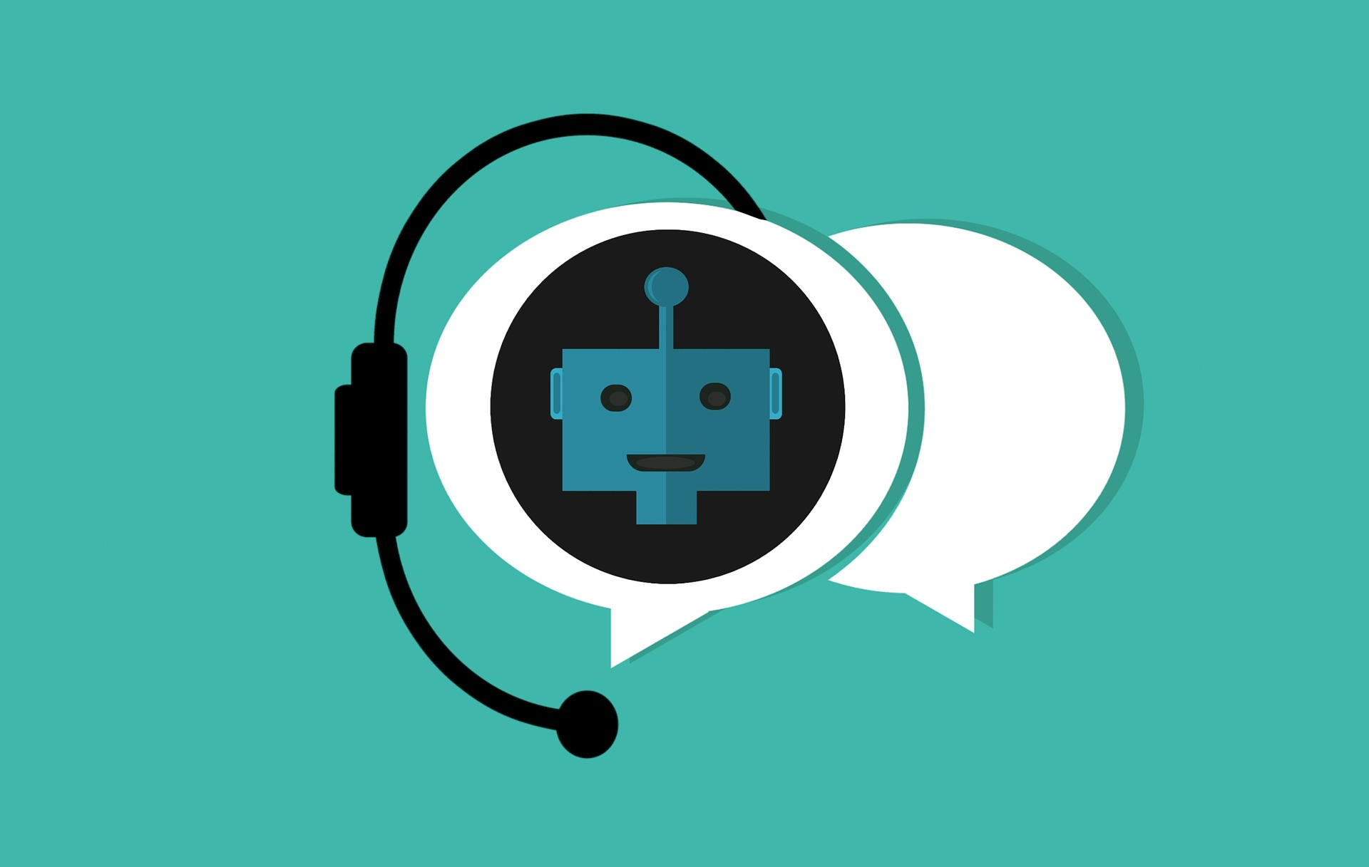 chatbot assistant